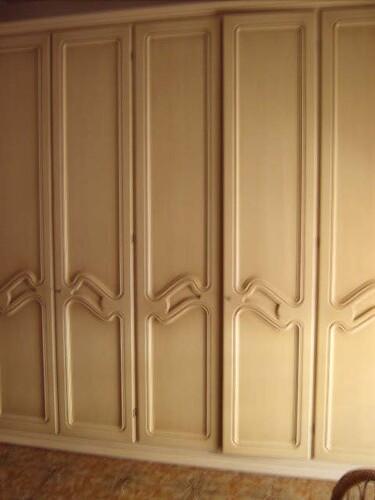 armadio 4 stagioni | armadio laccato in legno massiccio 4 ...