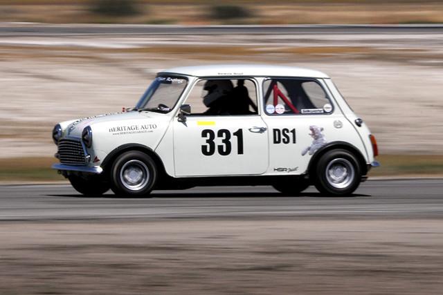 Mini 331