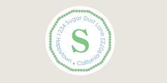 DottedBlue-Green-Large-Labels