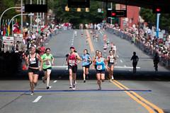 Freihofer's Run for Women - Albany, NY - 10, Jun - 11 by sebastien.barre