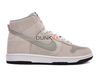 100% authentic d8789 c9a6a Nike Dunk High SB Pee Wee Herman | So cheap shoes!! Very com ...
