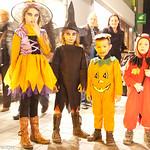 Halloween(10)