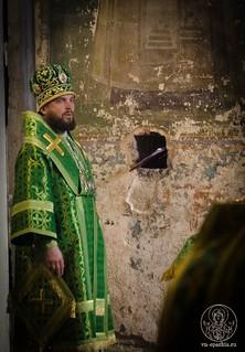 Клопский монастырь 210