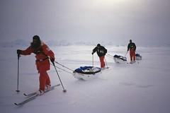 Noordpool0050_CR