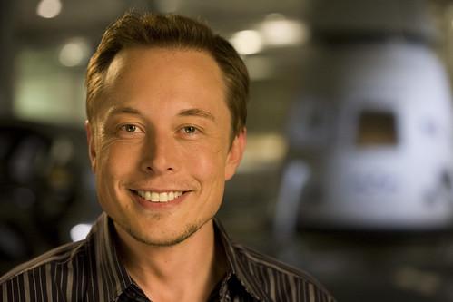 OnInnovation Interview: Elon Musk | by OnInnovation
