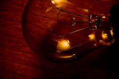 Light bulb | by otodo
