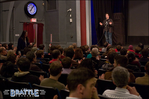 IMG_0487   by Brattle Theatre
