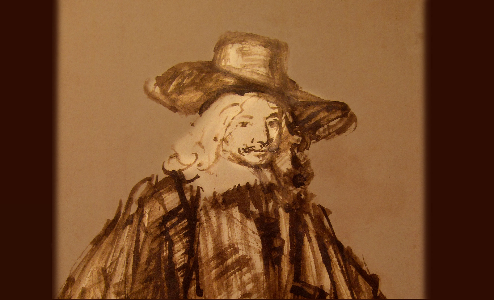 Rembrandt 059