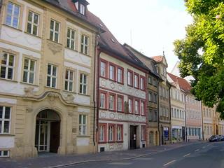 2002-07-20 Bamberg 073