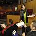 Tue, 09/03/2010 - 12:41 - Jornada de captación de pymes del sector de las energías renovables para el proyecto europeo ER-INNOVA. Tecnópole, 9 de marzo de 2010.