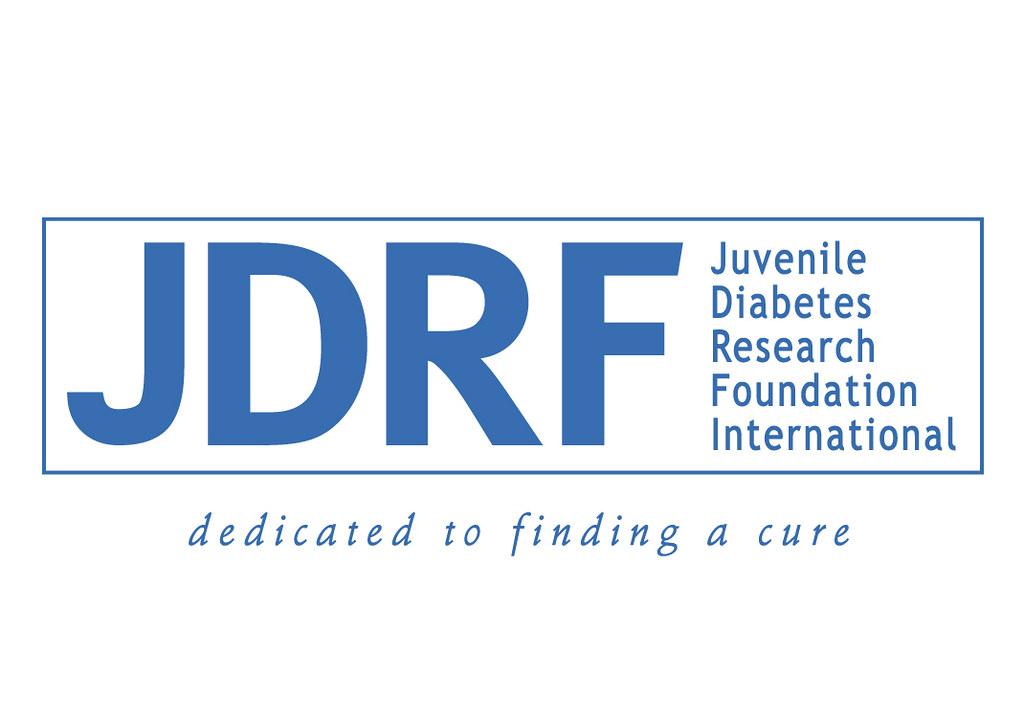 Image result for jdrf international