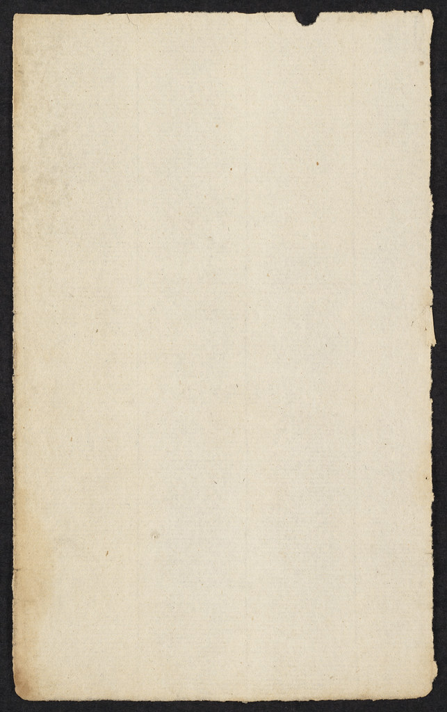 Boston Massacre Trial Notes Page 18 File Name 06 01 000 Flickr