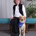 Breeder Dogs, graduation 4.17.10