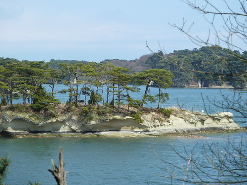 Matsushima | by kalleboo