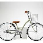【楽天市場】・[あさひ]-エピ(EPI)Jr200-[自転車][子供車20インチ]:cyclemall