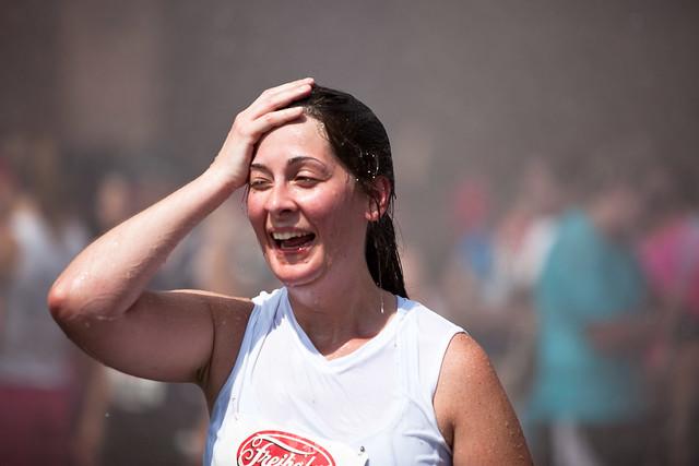 Freihofer's Run for Women - Albany, NY - 10, Jun - 22