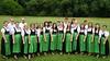 Die Karlsruher Jugendtrachtengruppe