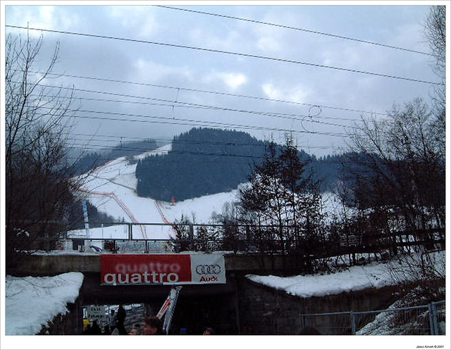 2001 01 21 Kitzbühel 012