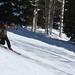 2010 All Mountain Ski Camp