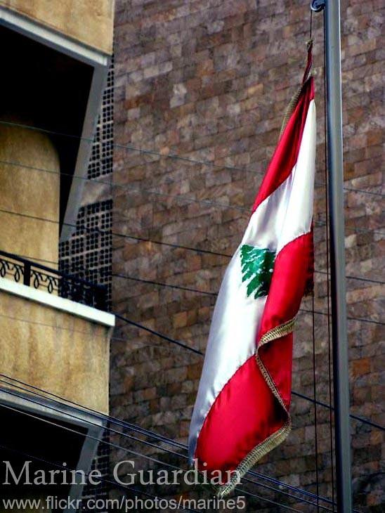 اكتب من بيروت أكتب من بيروت يا حبيبتي حيث المطر م Flickr