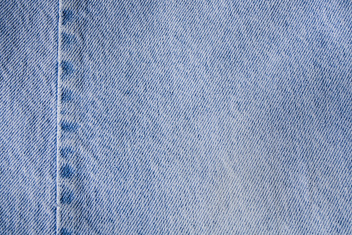 Denim Texture_1 | by Triplejohnny