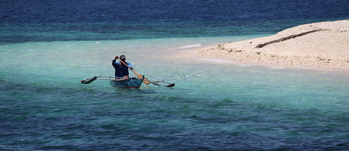 Cebu Island - Philippines - February 2010 | by bortescristian