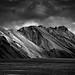 Landmannalaugar Iceland by Keith Skelton - California Photography Workshops