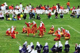 23 Nisan 2010 - Gümüşhane | by Recep Ergin