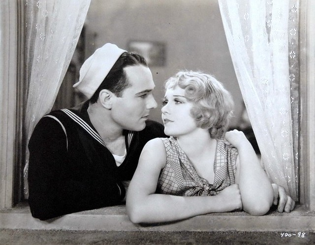 Image result for anita page and william haines
