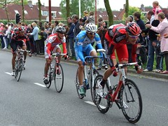 Giro d'Italia 7 | by Gert Jan