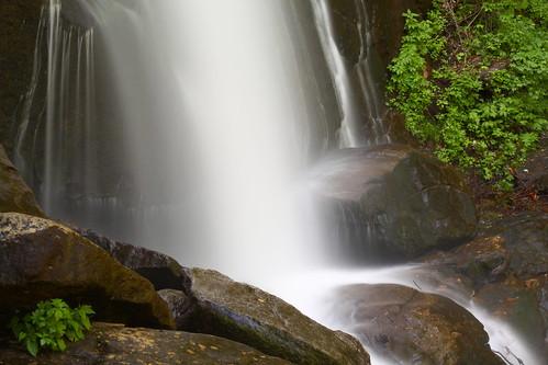 longexposure usa white water waterfall nc rocks northcarolina slippery naturephotography southmountainsstatepark burkecounty highshoalfalls jaclobsforkriver ncpedia