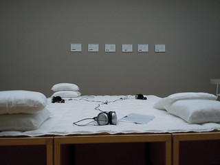 radioCona - Talks / Pogovori at U3   by radioCona / Cona Institute For Contemporary Arts