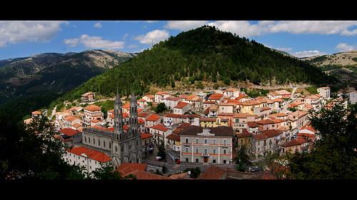 panorama nikon panoramica gotico panoramamaker vallodidiano mywinners chiesadisantanna d40x montesanosullamarcellana