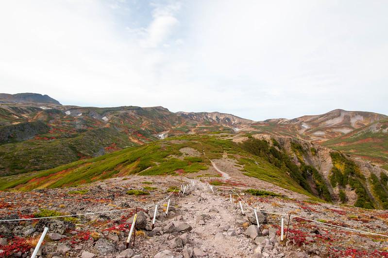 20150918-大雪山黒岳-0345.jpg