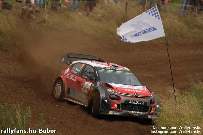 RallyFans.hu-06800