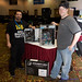 PDXLAN11 - IMG_3671 by Mike Deal aka ZoneDancer