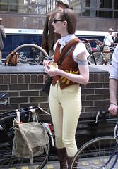 Tweed Ride London Apr 10  (303)