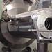 Impianti di laminazione acciaio alluminio rame