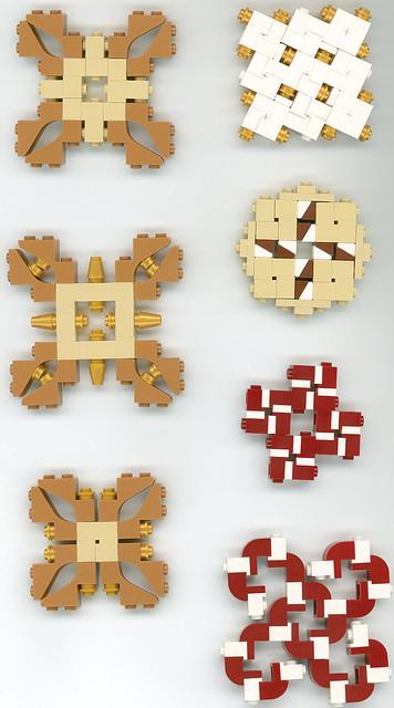5-7-10 pattern 2 many jpg
