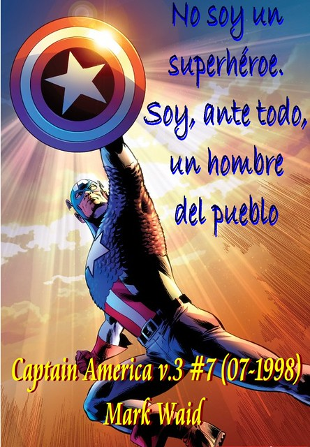 Frases 012 Captain America Mavalderas Flickr