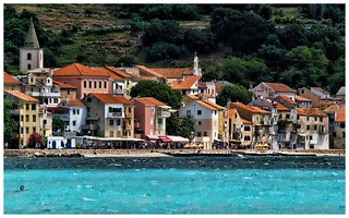 Baska_6 | by Sobrecroacia.com