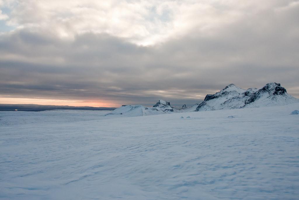 Jarlhettur mountain group called jarlhettur they are at t flickr - Jarlhettur iceland ...