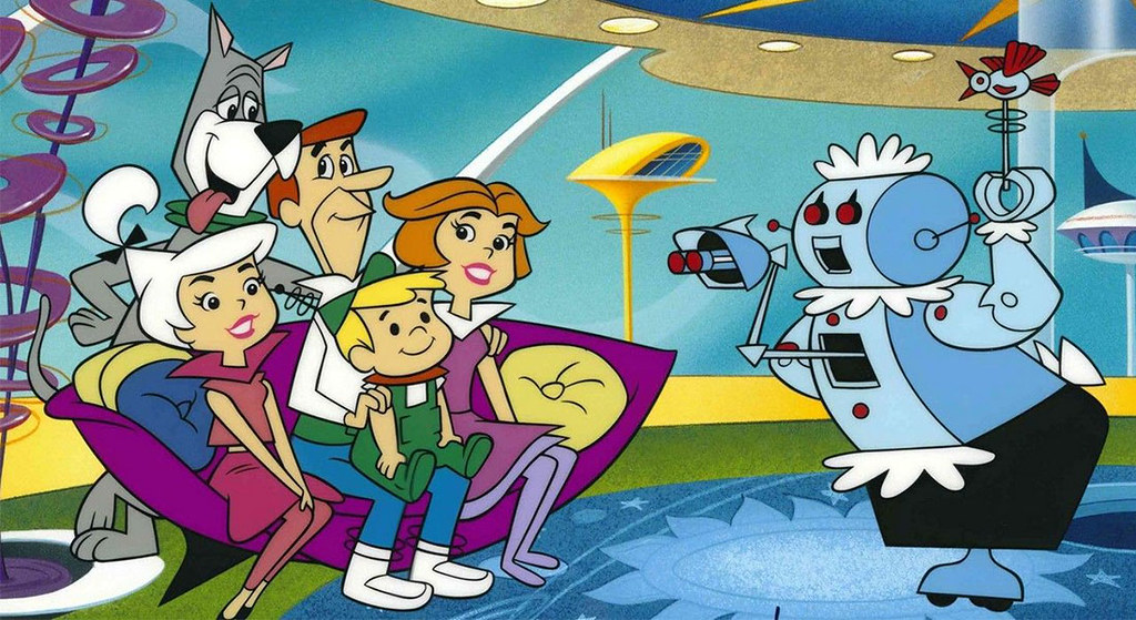 the-jetsons