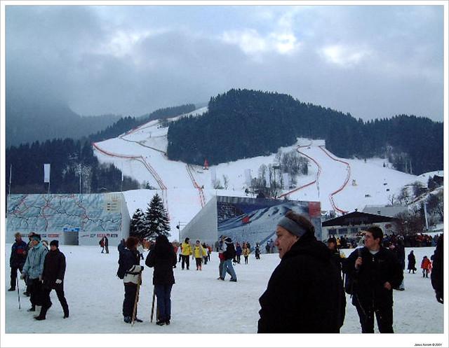 2001 01 21 Kitzbühel 013