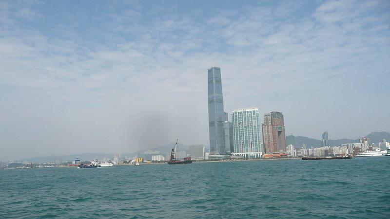 Hong Kong 2 014