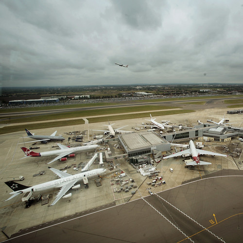 11111111BV008_Heathrow_Tour | by Bruno Vincent