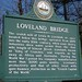#174 Loveland Bridge