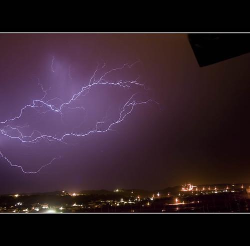 longexposure pakistan night town long exposure action olympus jolt lightning punjab thunder islamabad rawalpindi aprilrain joby bahria lightningstrikes gorilapod phase8 bahriatown aprilthunderstorm rawalpindithunderstorm islamabadthunderstorm thunderhitsislamabad 20thaprilthunderstorm pahriatownphase79
