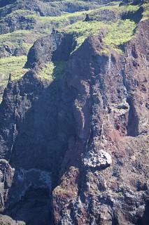 Cliffs of Isabela Island | by bbum