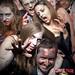 Zombie Prom Chicago 2010